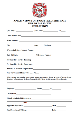 app_grab Volunteer Firefighter Application Form on volunteer firefighter cover letter, volunteer firefighter history, volunteer firefighter resume template, volunteer waiver form, volunteer firefighter advertisement, volunteer firefighter jobs, volunteer firefighter training, volunteer firefighter calendar, volunteer firefighter recruitment, church volunteer form, volunteer background check form, volunteer firefighter background, volunteer firefighter rules, volunteer registration form, volunteer firefighter benefits,